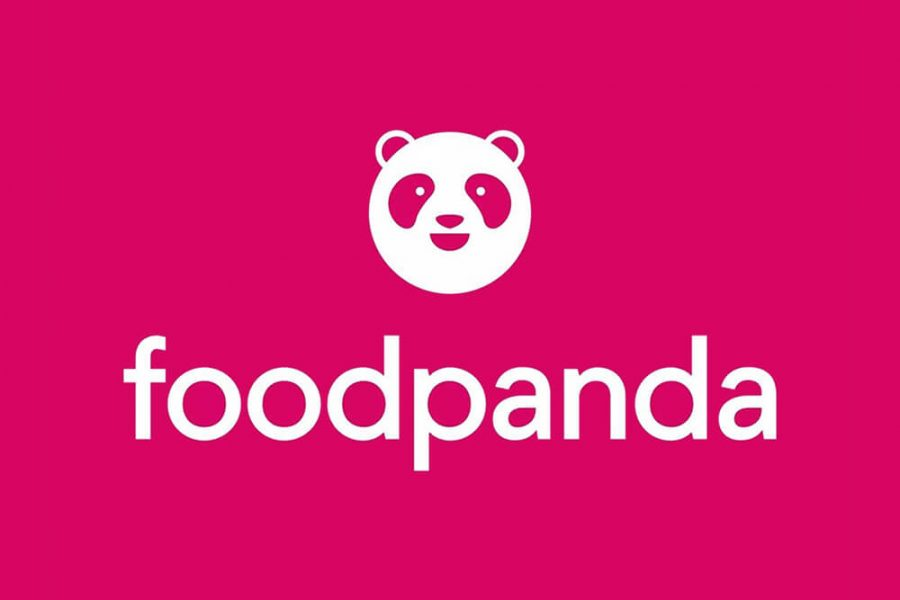 Voucher foodpanda - 10 lei reducere la prima comanda - Cupon foodpanda