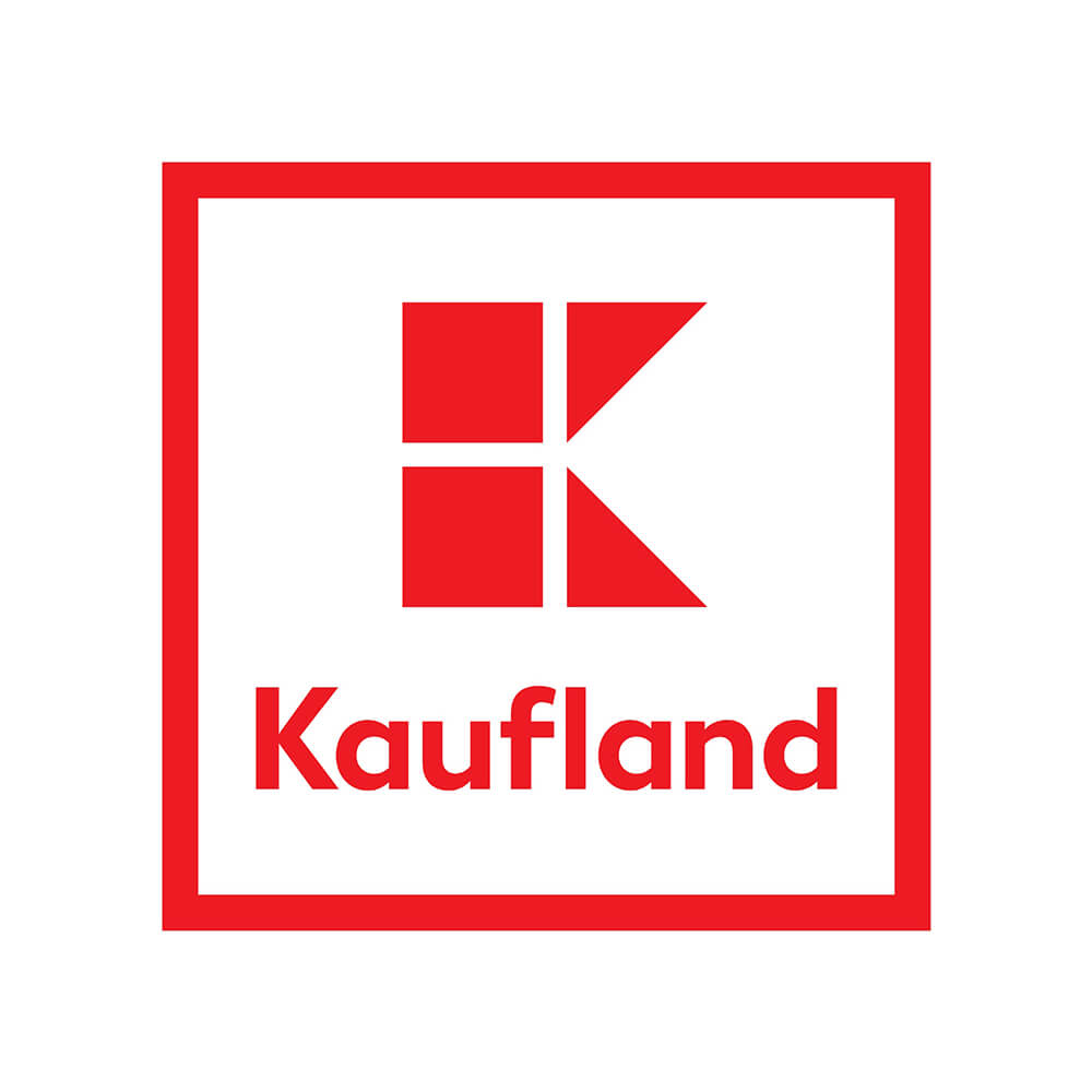 Catalog Kaufland 13 octombrie - 19 octombrie 2021