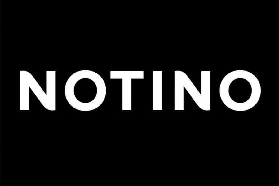 Cupon reducere Notino - 15% reducere la cumparaturi minime de 400 lei