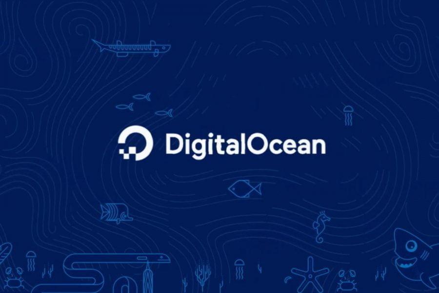 Voucher DigitalOcean - primesti 100$ in credit pentru cont nou