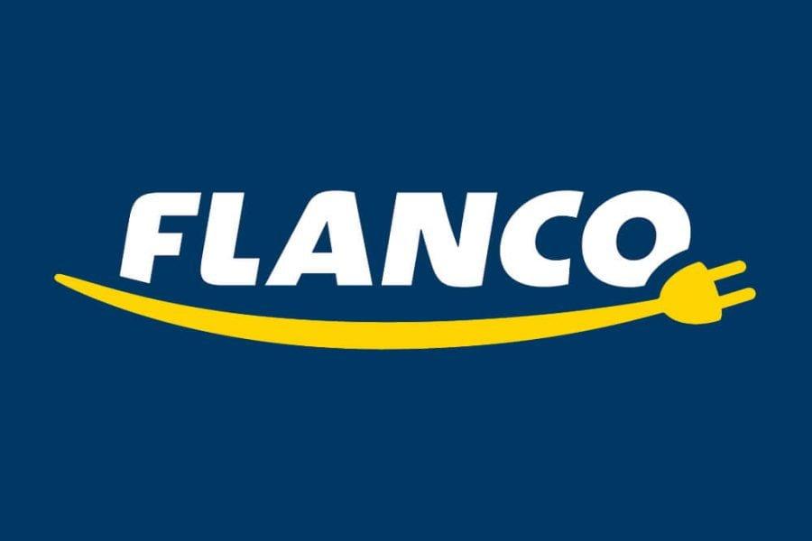 Voucher Flanco - 10% extra reducere TV Sony